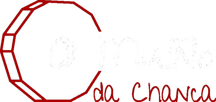 Logomarca O Muiño 2